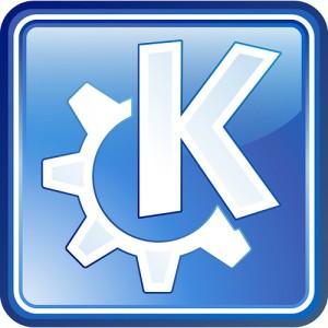 30-10-2013_kde-logo