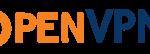 wapp-openvpn