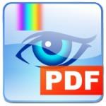 wapp-pdfx