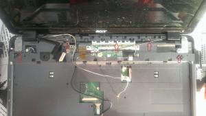 laptop10