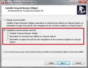 ydhd_install1