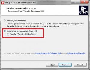 ydhd_install2
