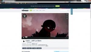 ydhd_vimeo