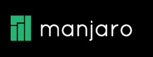 migration-manjaro-logo