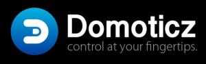 domo-domoticz-logo