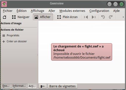 La Derniere Mise A Jour De Firefox Et Son Abandon Du Support