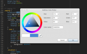 sublime-colorpicker