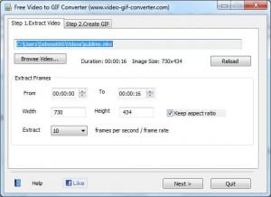 gifconv-interface