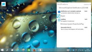 notifications-windows10