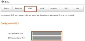 dns-livebox2-sagem-DNS