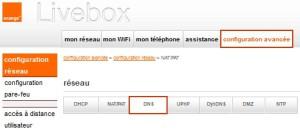 dns-livebox2-sagem-menu