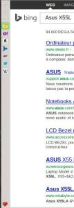 tbdg-searchbar