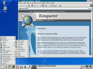 KDE_2.2.2