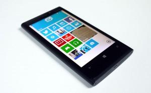 Test-Lumia-920