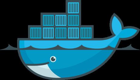 Comment transformer un de ses services avec Docker : gogs – Le blog
